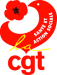 CGT Santé Action Sociale