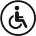 Aide handicap